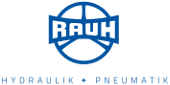 RAUH-Hydraulik GmbH